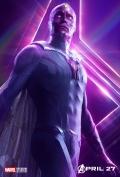 avengers_infinity_war_2018_poster010.jpg