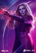 avengers_infinity_war_2018_poster011.jpg