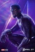 avengers_infinity_war_2018_poster012.jpg