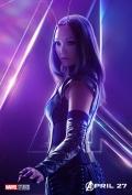 avengers_infinity_war_2018_poster013.jpg