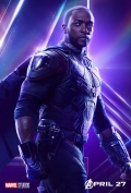 avengers_infinity_war_2018_poster014.jpg