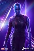 avengers_infinity_war_2018_poster015.jpg
