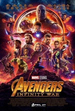 avengers_infinity_war_2018_poster02.jpg