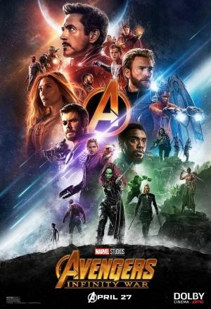avengers_infinity_war_2018_poster03.jpg