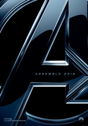 the avengers,Joss Whedon,Hulk,iron man,thor,captain america,samuel l jackson,Robert Downey Jr,Mark Ruffalo,Scarlett Johansson,Chris Hemsworth,Jeremy Renner,Chris Evans,Zak Penn,the incredible hulk,thor,iron man,Tom Hiddleston,Cobie Smulders,stellan skarsgard,Gwyneth Paltrow,Amanda Righetti