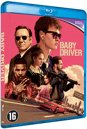 baby_driver_2017_poster.jpg