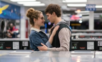 baby_driver_2017_lily_james_ansel_elgort.jpg