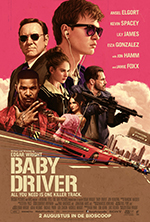 baby_driver_2017_poster01.jpg