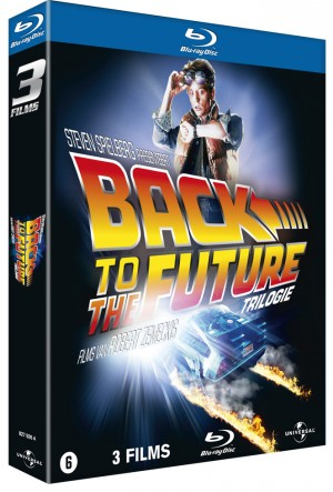 back_to_the_future_blu_ray.jpg