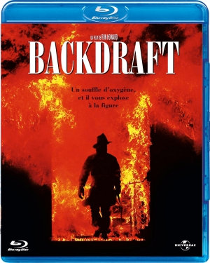 backdraft_1991_blu-ray.jpg