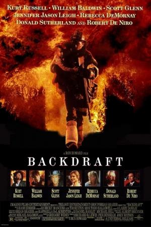 backdraft_1991_poster.jpg