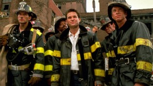 backdraft_pic01.jpg
