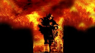 backdraft_pic02.jpg