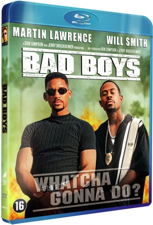 dvd,bad boys,michael bay,platinum dunes,will smith,mark mancina,bad boys 3,jerry bruckheimer,sony,martin lawrence,tcheky karyo,tea leoni,britney spears,transformers 3,transformers,trailer,preview