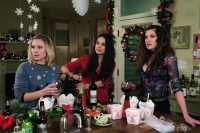 bad_moms_christmas_2017_pic01.jpg