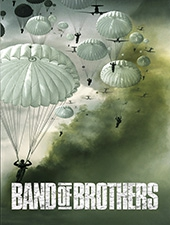 band_of_brothers_poster01_top_tv-series.jpg