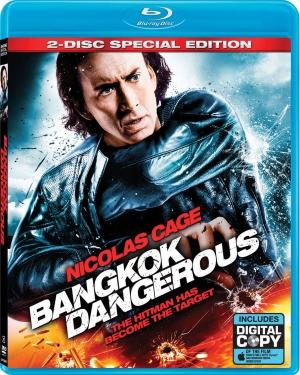 bangkok_dangerous_2008_blu-ray.jpg