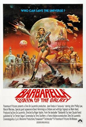 barbarella_1968_poster.jpg