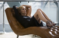 basic_instinct_2_risk_addiction_pic03.jpg