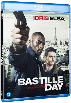 bastille_day_2016_blu-ray.jpg