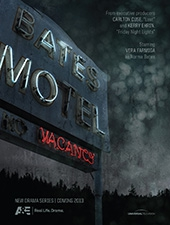 bates_motel_poster_01_top_tv-series.jpg