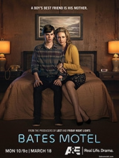 bates_motel_poster_02_top_tv-series.jpg