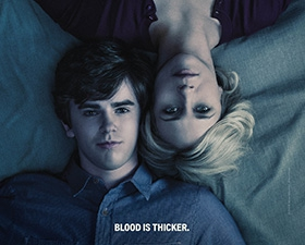 bates_motel_poster_03_top_tv-series.jpg
