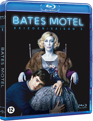 bates_motel_season_5_blu-ray.jpg