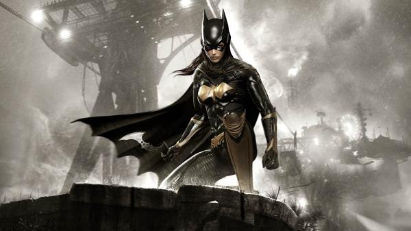 Joss Whedon,batgirl,justice league,zack snyder,wonder woman,buffy the vampire slayer,the avengers,avengers age of ultron,Patty Jenkins,batman vs superman