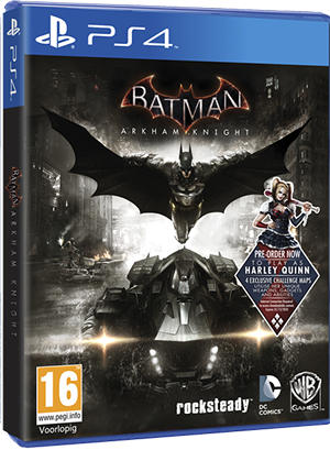 batman_arkham_knight_2015_ps4.jpg