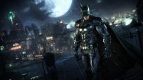 batman_arkham_knight_2015_ps4_pic01.jpg