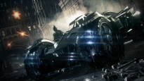 batman_arkham_knight_2015_ps4_pic02.jpg