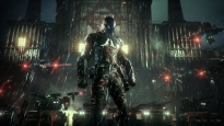 batman_arkham_knight_2015_ps4_pic03.jpg
