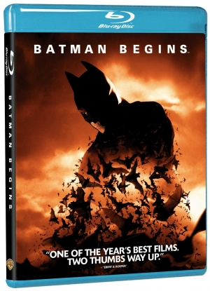 warner bros essentials,christopher nolan,batman begins,blu-ray,dvd,james newton howard,hans zimmer,liam neeson,ken watanabe,morgan freeman,michael cane,cillian murphy,tom wilkinson,christian bale,katie holmes,maggie gyllenhaal,the dark knight,wally pfister
