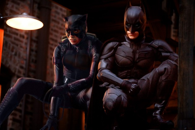 batman_catwoman.jpg