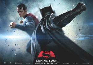 batman_v_superman_dawn_of_justice_2016_imax_poster03.jpg