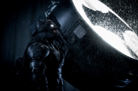 batman_v_superman_dawn_of_justice_2016_pic01.jpg
