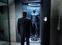 batman_v_superman_dawn_of_justice_2016_pic03.jpg
