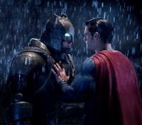 batman_v_superman_dawn_of_justice_2016_pic04.jpg