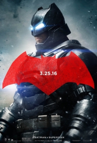 batman_v_superman_dawn_of_justice_2016_poster02.jpg