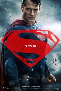 batman_v_superman_dawn_of_justice_2016_poster03.jpg