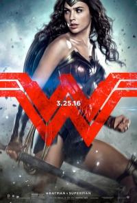 batman_v_superman_dawn_of_justice_2016_poster04.jpg