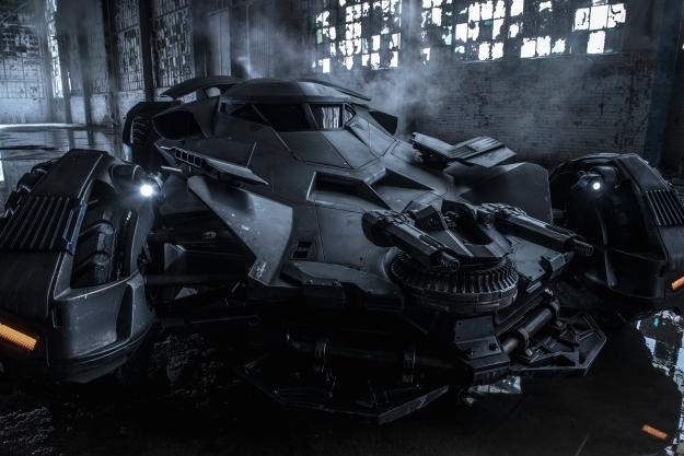 batman_vs_superman_batmobile.jpg