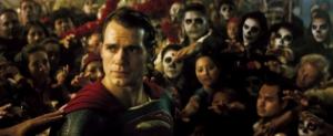 batman_vs_superman_dawn_of_justice_2016_pic001.jpg