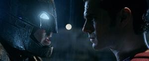 batman_vs_superman_dawn_of_justice_2016_pic004.jpg