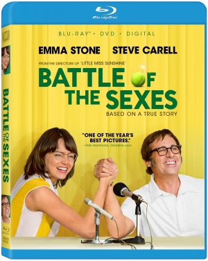 battle_of_the_sexes_2017_blu-ray.jpg