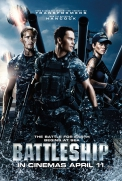 battleship_2012_poster.jpg