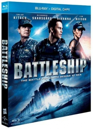 battleship,peter berg,taylor kitsch,alexander skarsgard,erich hoeber,battlefield earth,brooklyn decker,rihanna