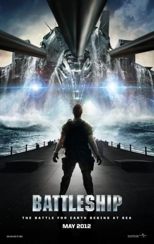 battleship,peter berg,liam neeson,alexander skarsgard,rihanna,armageddon,pearl harbour,transformers,monopoly,boardgame,cluedo