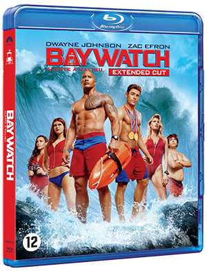 baywatch_2017_poster02.jpg